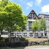 旅婚に定評のある軽井沢白樺高原教会の評価