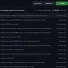 ゼロから学ぶHoloLens 初心者向けチュートリアル MRTKを使おう! UnityEditorで動かす。