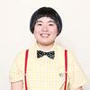 既存のお笑いの概念を覆す「いかちゃん」の登場で日本のお笑い界はどう変わるのか