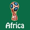【アフリカ編】ロシアW杯で期待される注目選手【エース編】