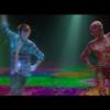【和訳/歌詞】Cross Me / Ed Sheeran(エドシーラン) feat. Chance The Rapper & PnB Rock