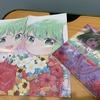 Flowers Unfold Re:Bloom【夏コミお疲れさまでした Vol.2】