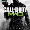 Call of Duty EliteアプリでどこでもCoD気分