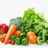 うさぎに与えてもいい野菜と1日に与える量の目安