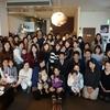 調味料の魅力に迫ろうじゃない会㏌福岡 開催しました!