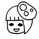 ミニマリスト目指す~子持ちズボラ主婦なま子のブログ
