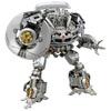 【トランスフォーマー】マスターピース『MPM-9 オートボット ジャズ』可変可動フィギュア【タカラトミー】より2019年11月発売予定☆