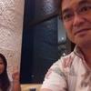 『星の家 ホクレア 』 の垣花千晶さんとのラベルマップコーチングセッション。
