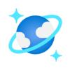 Azure Cosmos DB Repository .NET SDK を試してみたら少し便利だった
