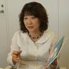 福本友美子さんに聞く 絵本『だいすき ぎゅっ ぎゅっ』が愛される5つの理由