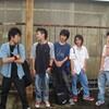 7/30出場ROOM13のご紹介!