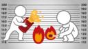 NHKさん、MEGWIN炎上の理由をうっかりごまかしてしまう