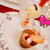 イタリアン「リストランテ グラッパ」で記念日ディナー~島根県松江市