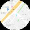 その107:住居跡&店舗跡【豊島区】