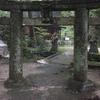 【佐賀県神埼市】後鳥羽神社