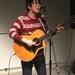 【第4回アコパラ】アコパラ けやきウォーク前橋店 Vol1 開催いたしました!