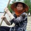 ベトナム旅行記・・・2