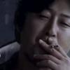 映画『チェイサー』、ヨッピー似のキム・ヨンソクが凄い