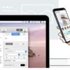 「iOS 14」のソースコードからiPhone 9、iPad Proなどの新モデル情報が流出