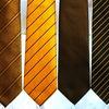 新社会人におすすめのネクタイの色と柄