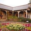 【世界遺産】美しい庭園や日本初の西洋レストランも!長崎グラバー邸宅