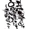 【石狩市のコーチング】コーチングカフェ『夢超場』 閉店前の一言❕Vo156『誰かのためにε=ヽ( *´▽`)ノ』