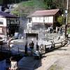 長野県の野沢温泉、13の湯めぐりでのんびり!