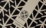 【ヒノキの香り】KITOWA(キトワ)のポーセリンディフューザーで森呼吸