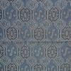 着物生地(129)幾何学に抽象模様織り出し西陣伝承紬