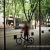 【坐骨神経痛】歩くより、車に乗るより、自転車のほうが楽