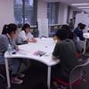 島根大学図書館コンシェルジュのABDの取り組みが国立国会図書館「カレントウェアネス-E」に掲載されました