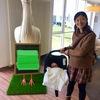 【後編】ドイツで出産後の入院生活レポ!母乳出ず、出生体重から10%以上の減少、、、