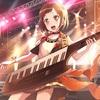 【バンドリ!ガルパ】Afterglowを支える羽沢つぐみちゃん、マジ応援したい