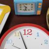 サラリーマンと副業を両立させる時間の使い方