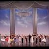 第15回 世界バレエフェスティバル