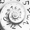 《 実践問題11》時計なしで時間を計る方法を考えよう!