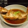 豊洲の「高はし」でおまかせコース5(赤目春煮付、ひらすずき刺身、大長なすと白魚の炊き合わせ、穴子やわらか煮他)。