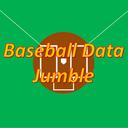 プロ野球データblog -Jumble-