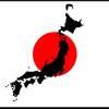 「左翼」というカラッポの怨念に取り憑かれてる日本の左翼。