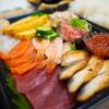 【おうちで寿司】スシローの手巻き寿司セットがなかなか良かったの巻【テイクアウト】
