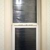 窓の紫外線対策