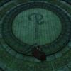 エオルゼア文字を求めて : 旅神聖域 ワンダラーパレス