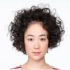 「凪のお暇」夏のドラマ最高満足度を更新!人気の秘訣は?最終回の予想は?黒木華の魅力とは?