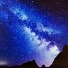 天の川銀河のハビタブルゾーン