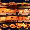 フランスのハード系パンを余すことなく食べ尽くせ!