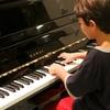 大人がピアノ教室に通うのは難しい(ある意味続編)。