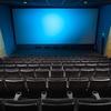 仕事で成功したい人やお金持ちになりたい人が観るべき映画10選!
