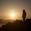 【男性登山者必見】 山で女性に関わるマナー