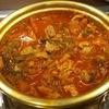 セマウル食堂 天神大名店でランチ「プルコギ定食」と「7分豚キムチチゲ」「海鮮ニラチヂミ」を食べた感想。人気韓国料理店!