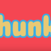 """あなたはブルーノ・マーズの「Chunky」の本当の意味をまだ知らない(実習・補習編)/ Feel Bruno Mars's """"Chunky"""" (2)"""